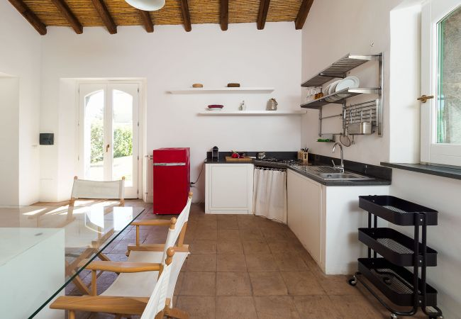 Holiday house Nerello Mascalese (2628767), Randazzo, Catania, Sicily, Italy, picture 43