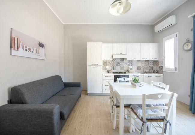 Appartement de vacances Casa Maidduzza a Terrasini by Wonderful Italy IBR (2622117), Terrasini, Palermo, Sicile, Italie, image 3