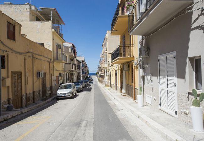 Appartement de vacances Casa Maidduzza a Terrasini by Wonderful Italy IBR (2622117), Terrasini, Palermo, Sicile, Italie, image 13