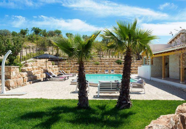 Maison de vacances Villa Kika (2622088), Noto, Siracusa, Sicile, Italie, image 3