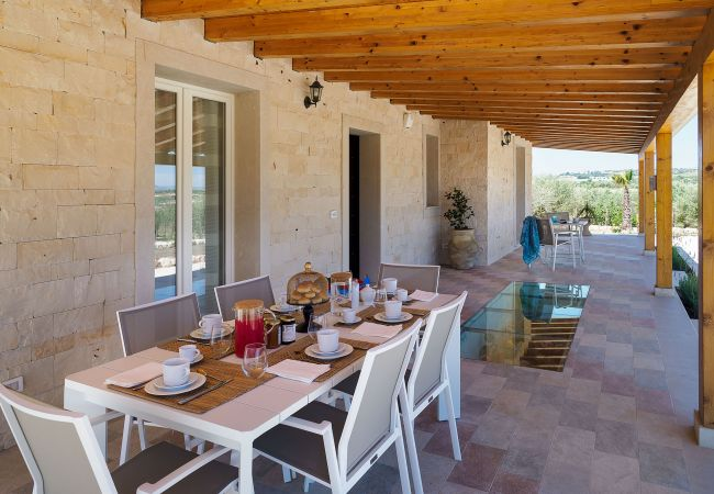 Maison de vacances Villa Kika (2622088), Noto, Siracusa, Sicile, Italie, image 17