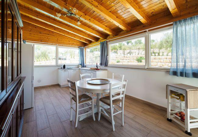 Maison de vacances Villa Kika (2622088), Noto, Siracusa, Sicile, Italie, image 27