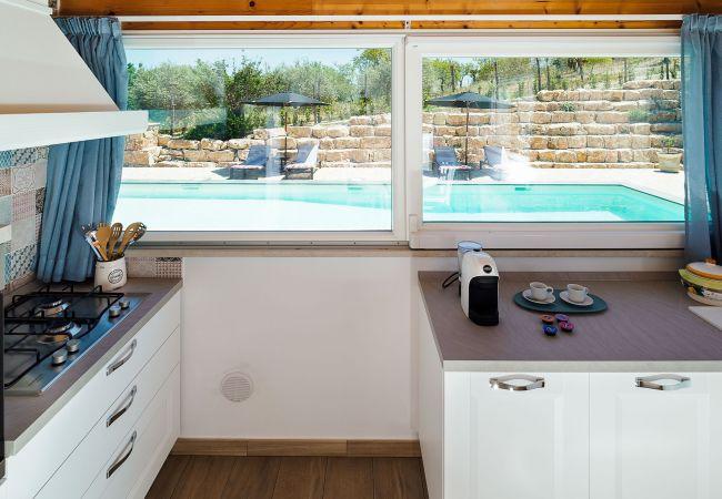 Maison de vacances Villa Kika (2622088), Noto, Siracusa, Sicile, Italie, image 29