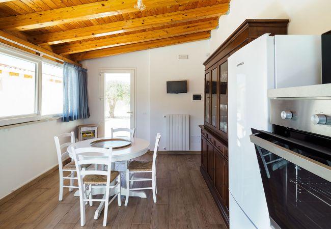 Maison de vacances Villa Kika (2622088), Noto, Siracusa, Sicile, Italie, image 30