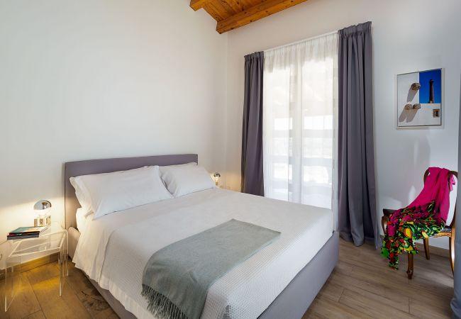 Maison de vacances Villa Kika (2622088), Noto, Siracusa, Sicile, Italie, image 31