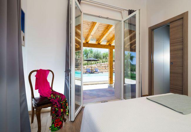 Maison de vacances Villa Kika (2622088), Noto, Siracusa, Sicile, Italie, image 32