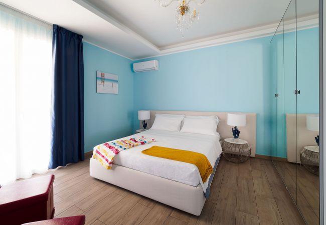 Maison de vacances Villa Kika (2622088), Noto, Siracusa, Sicile, Italie, image 33
