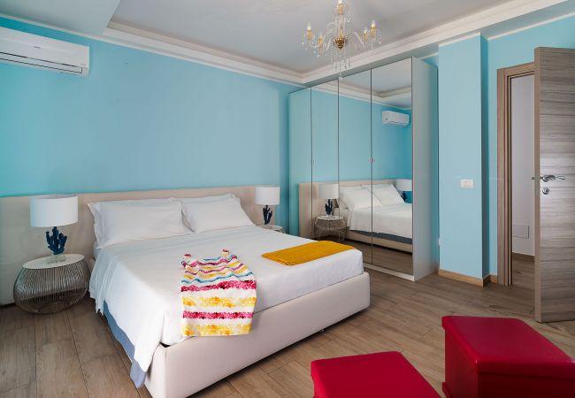 Maison de vacances Villa Kika (2622088), Noto, Siracusa, Sicile, Italie, image 34