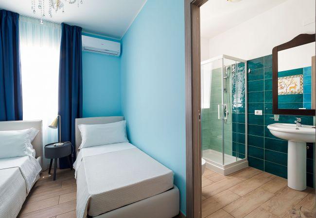 Maison de vacances Villa Kika (2622088), Noto, Siracusa, Sicile, Italie, image 38