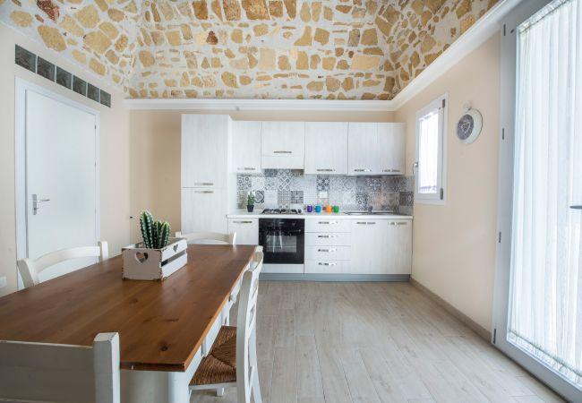 Appartement de vacances Casa Ciucca a Terrasini by Wonderful Italy - IBR (2622116), Terrasini, Palermo, Sicile, Italie, image 2