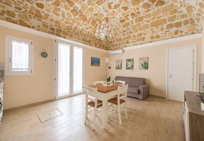 Appartement de vacances Casa Ciucca a Terrasini by Wonderful Italy - IBR (2622116), Terrasini, Palermo, Sicile, Italie, image 5