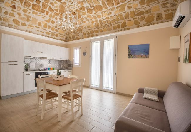 Appartement de vacances Casa Ciucca a Terrasini by Wonderful Italy - IBR (2622116), Terrasini, Palermo, Sicile, Italie, image 6
