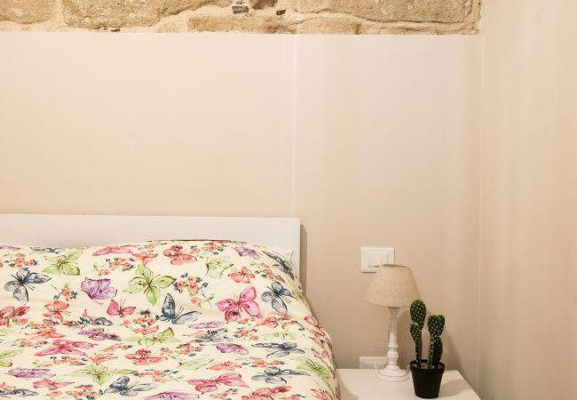 Appartement de vacances Casa Ciucca a Terrasini by Wonderful Italy - IBR (2622116), Terrasini, Palermo, Sicile, Italie, image 8