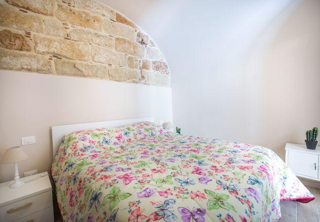 Appartement de vacances Casa Ciucca a Terrasini by Wonderful Italy - IBR (2622116), Terrasini, Palermo, Sicile, Italie, image 9