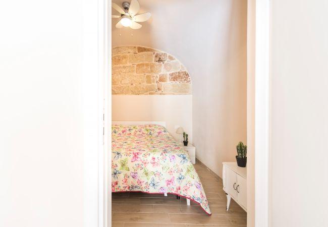 Appartement de vacances Casa Ciucca a Terrasini by Wonderful Italy - IBR (2622116), Terrasini, Palermo, Sicile, Italie, image 10