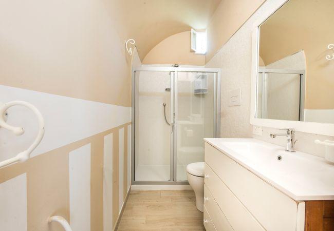 Appartement de vacances Casa Ciucca a Terrasini by Wonderful Italy - IBR (2622116), Terrasini, Palermo, Sicile, Italie, image 12