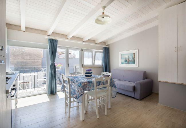Appartement de vacances Casa Praiola a Terrasini by Wonderful Italy - IBR (2622118), Terrasini, Palermo, Sicile, Italie, image 2