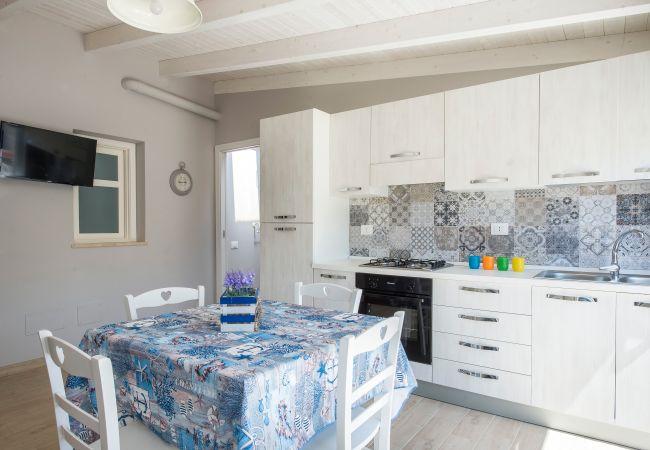 Appartement de vacances Casa Praiola a Terrasini by Wonderful Italy - IBR (2622118), Terrasini, Palermo, Sicile, Italie, image 3