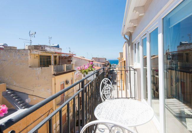 Appartement de vacances Casa Praiola a Terrasini by Wonderful Italy - IBR (2622118), Terrasini, Palermo, Sicile, Italie, image 5