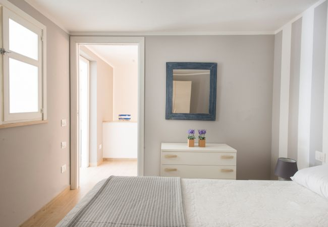 Appartement de vacances Casa Praiola a Terrasini by Wonderful Italy - IBR (2622118), Terrasini, Palermo, Sicile, Italie, image 9