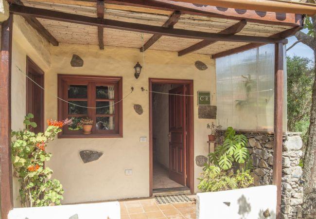Maison de vacances Casa el Laurel mit Whirlpool von Lightbooking (2714905), San Fernando, Grande Canarie, Iles Canaries, Espagne, image 20