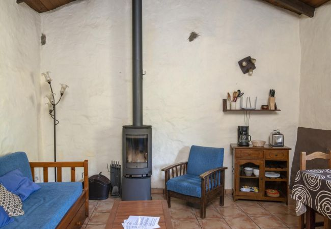 Maison de vacances Casa el Laurel mit Whirlpool von Lightbooking (2714905), San Fernando, Grande Canarie, Iles Canaries, Espagne, image 7