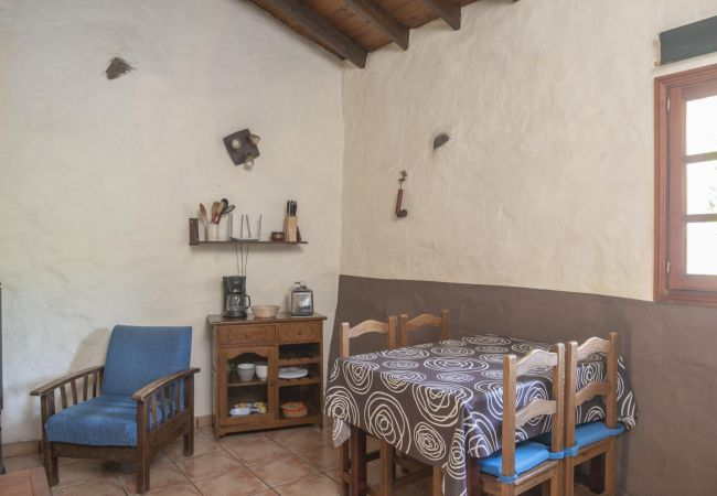 Maison de vacances Casa el Laurel mit Whirlpool von Lightbooking (2714905), San Fernando, Grande Canarie, Iles Canaries, Espagne, image 24