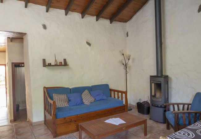 Maison de vacances Casa el Laurel mit Whirlpool von Lightbooking (2714905), San Fernando, Grande Canarie, Iles Canaries, Espagne, image 25