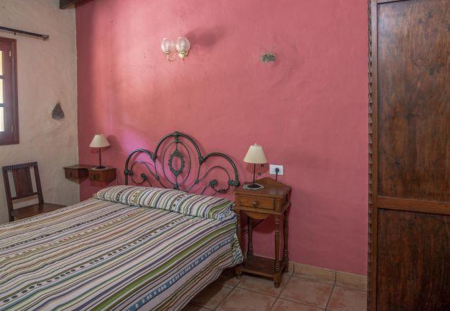Maison de vacances Casa el Laurel mit Whirlpool von Lightbooking (2714905), San Fernando, Grande Canarie, Iles Canaries, Espagne, image 38