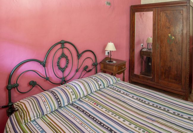 Maison de vacances Casa el Laurel mit Whirlpool von Lightbooking (2714905), San Fernando, Grande Canarie, Iles Canaries, Espagne, image 39