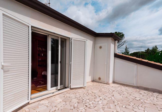 Ferienhaus Villa Ribes con piscina by Wonderful Italy - CM (2624020), Cassano delle Murge, Bari, Apulien, Italien, Bild 22