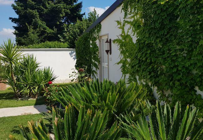 Ferienhaus Villa Ribes con piscina by Wonderful Italy - CM (2624020), Cassano delle Murge, Bari, Apulien, Italien, Bild 30