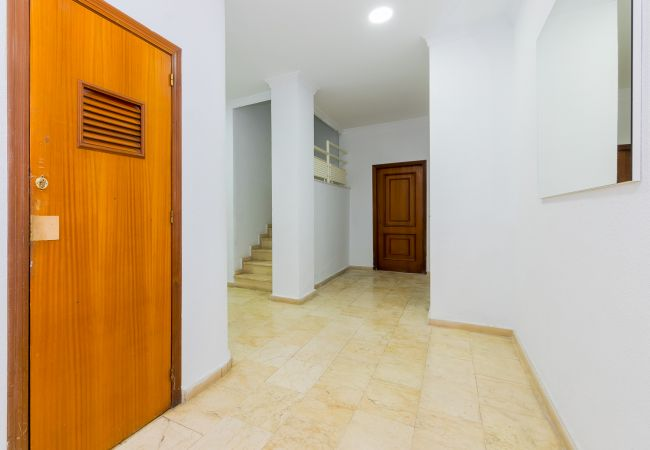 Appartement de vacances ID15 (2628774), Torrevieja, Costa Blanca, Valence, Espagne, image 9