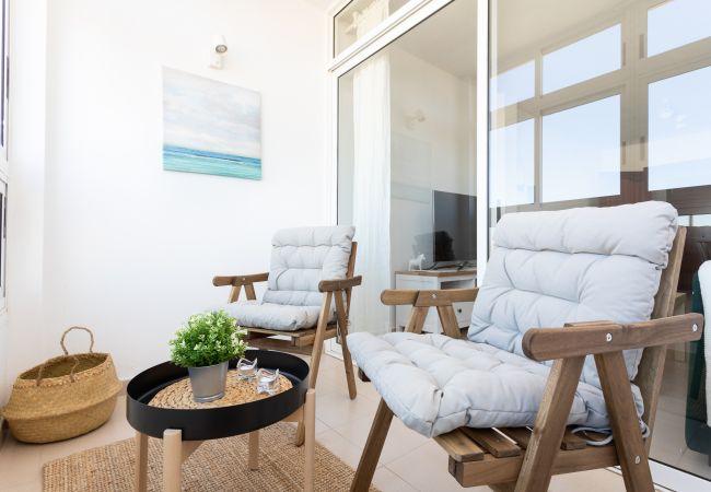 Appartement de vacances Lagos de Miramar (2627724), El Medano, Ténérife, Iles Canaries, Espagne, image 3
