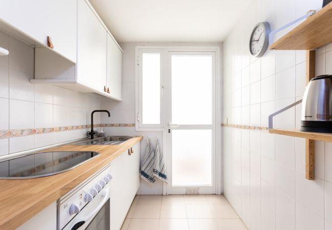 Appartement de vacances Lagos de Miramar (2627724), El Medano, Ténérife, Iles Canaries, Espagne, image 10