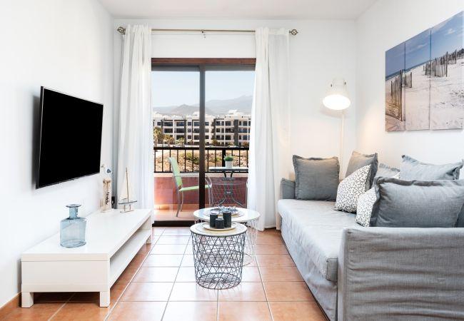 Appartement de vacances La Jaquita (2627725), El Medano, Ténérife, Iles Canaries, Espagne, image 5
