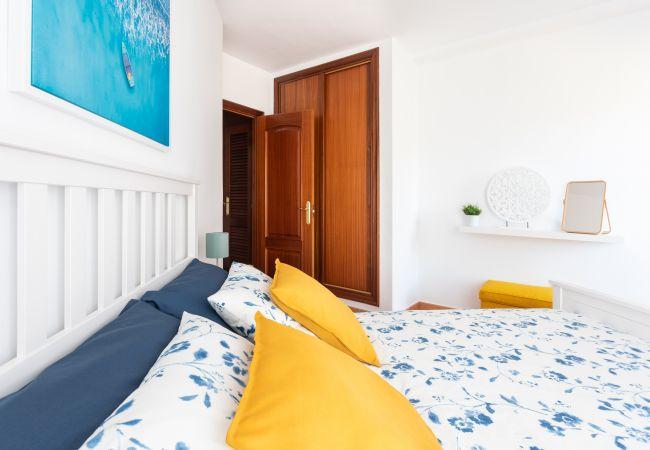 Appartement de vacances La Jaquita (2627725), El Medano, Ténérife, Iles Canaries, Espagne, image 12