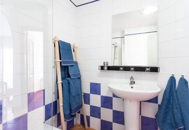 Appartement de vacances La Jaquita (2627725), El Medano, Ténérife, Iles Canaries, Espagne, image 16