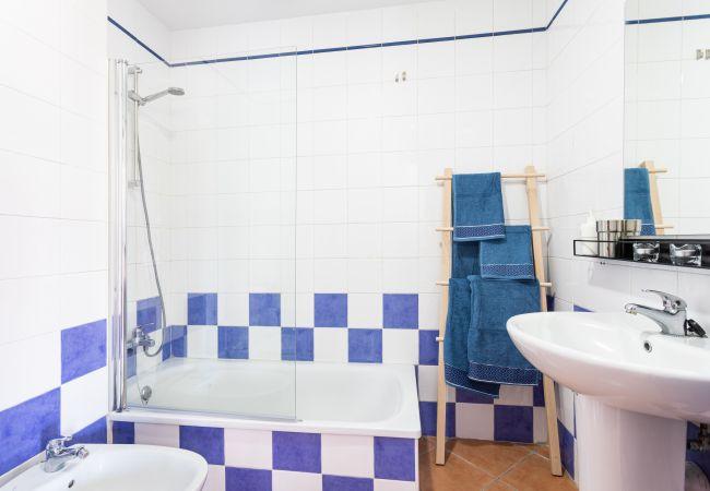 Appartement de vacances La Jaquita (2627725), El Medano, Ténérife, Iles Canaries, Espagne, image 17