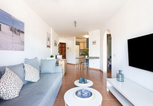 Appartement de vacances La Jaquita (2627725), El Medano, Ténérife, Iles Canaries, Espagne, image 4