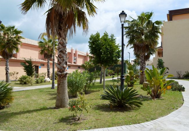 Foto La Casa De Muriel