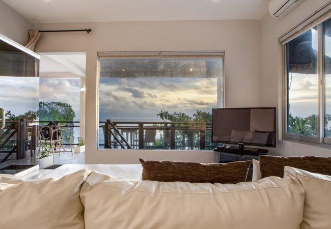 Bali - Uluwatu Condo 1 bedroom  in Indonesien