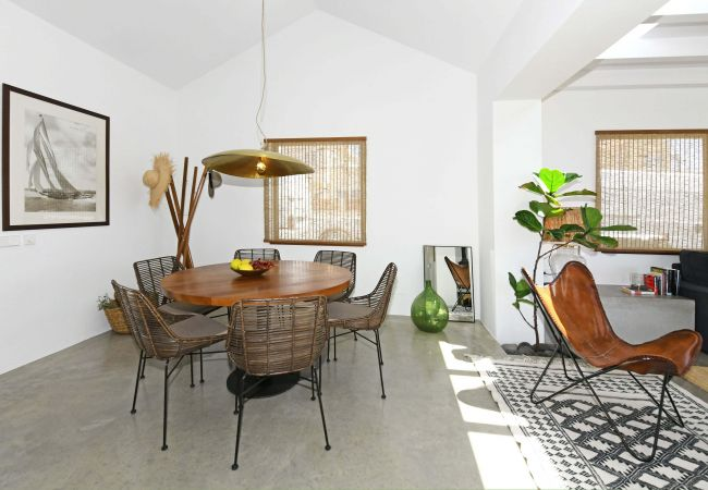 Ferienhaus Villa Casajable en Pájara (2629621), Costa Calma, Fuerteventura, Kanarische Inseln, Spanien, Bild 11