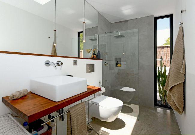 Ferienhaus Villa Casajable en Pájara (2629621), Costa Calma, Fuerteventura, Kanarische Inseln, Spanien, Bild 16
