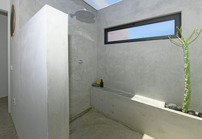 Ferienhaus Villa Casajable en Pájara (2629621), Costa Calma, Fuerteventura, Kanarische Inseln, Spanien, Bild 17