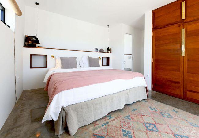Ferienhaus Villa Casajable en Pájara (2629621), Costa Calma, Fuerteventura, Kanarische Inseln, Spanien, Bild 18
