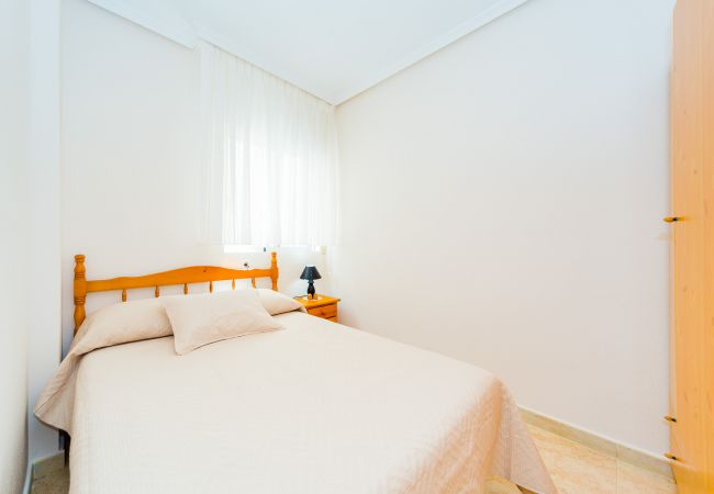 Appartement de vacances ID138 (2632307), Torrevieja, Costa Blanca, Valence, Espagne, image 7