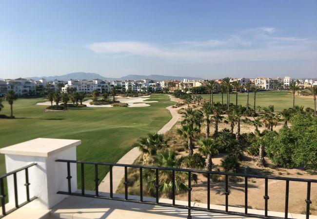 Remora 293041-A Murcia Holiday Rentals Property   Murcia