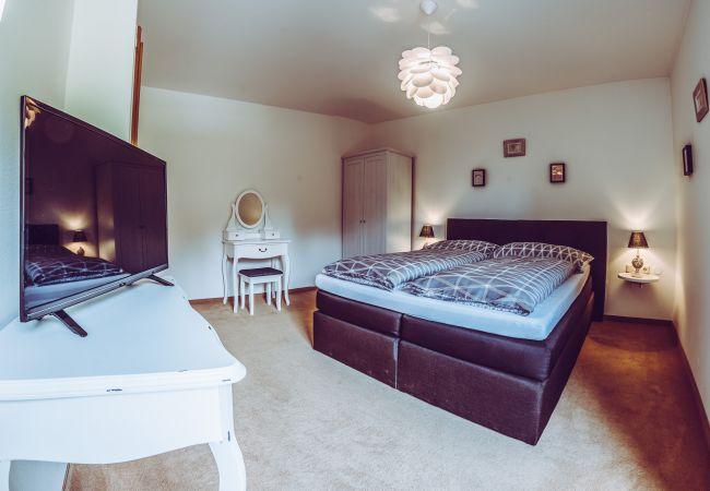 Appartement de vacances The View - Apartment with Terrace (2643336), Piesendorf, Pinzgau, Salzbourg, Autriche, image 3