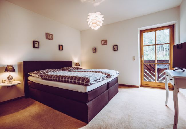 Appartement de vacances The View - Apartment with Terrace (2643336), Piesendorf, Pinzgau, Salzbourg, Autriche, image 6